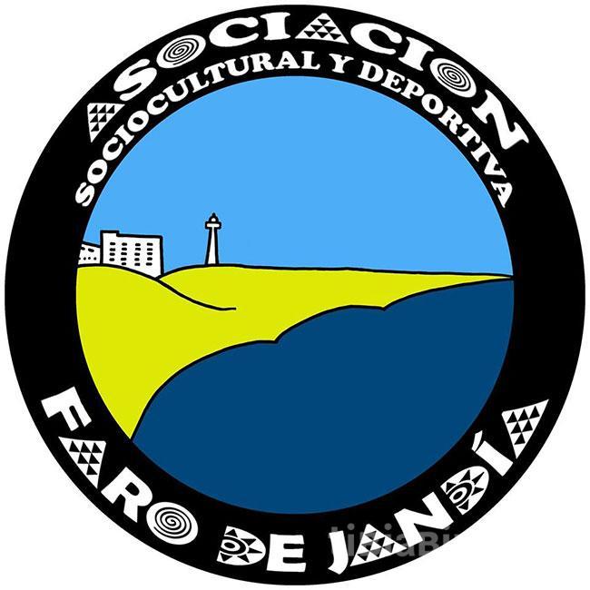 Pájara declara de interés público municipal a la Asociación Sociocultural y Deportiva 'Faro de Jandía'